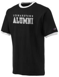 Leonardtown High School Alumni