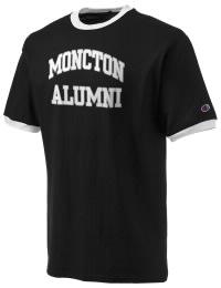 Moncton High School Alumni