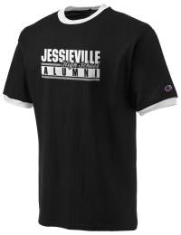 Jessieville High School Alumni