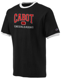 Cabot High School Cheerleading