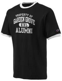 Garden Grove High School Alumni