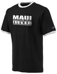 Maui High School Alumni