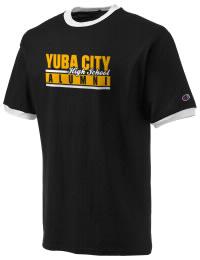 Yuba City High School Alumni