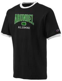 Arundel High SchoolAlumni