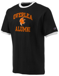 Overlea High School Alumni