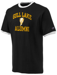 Gull Lake High School Alumni