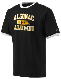 Algonac High School Alumni