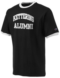 Kettering High School Alumni