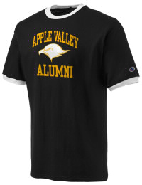 Apple Valley High School Alumni
