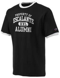 Escalante High School Alumni