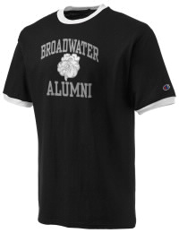 Broadwater High School Alumni