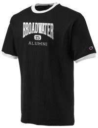 Broadwater High School Alumni