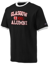 Glasgow High School Alumni