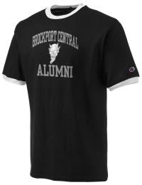 Brockport High SchoolAlumni