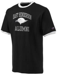 East Henderson High School Alumni