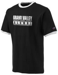 Grand Valley High School Alumni