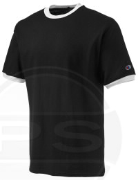 Oakwood High School Alumni