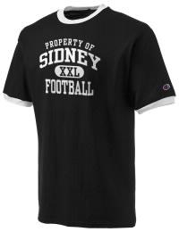 Sidney High School Football