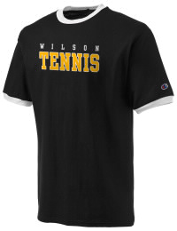 Wilson High School Tennis