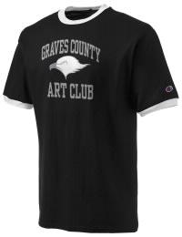 Graves County High School Art Club