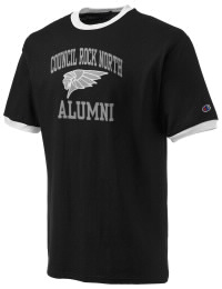 Council Rock High School Alumni