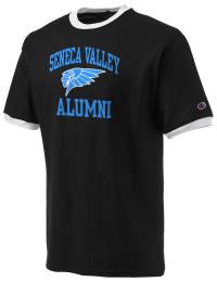 Seneca Valley High School Alumni