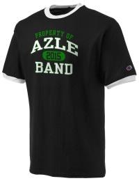 Azle High School Band