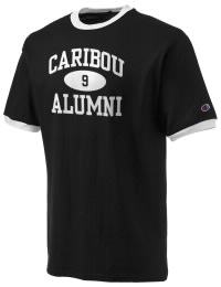 Caribou High School Alumni