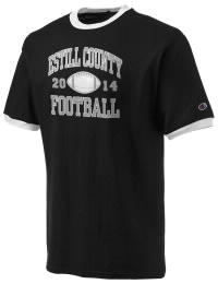 Estill County High School Football