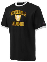 Western Hills High School Alumni