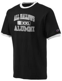 All Hallows High School Alumni