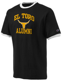 El Toro High School Alumni