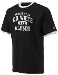 E D White High School Alumni