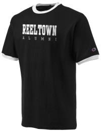 Reeltown High School Alumni
