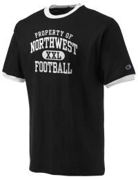 Northwest High School Football