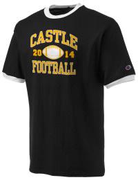 Castle High School Football