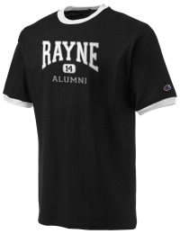 Rayne High School Alumni