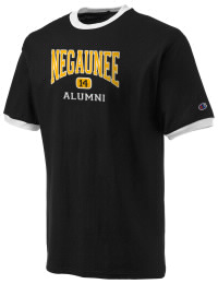 Negaunee High School Alumni