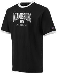 Miamisburg High SchoolAlumni