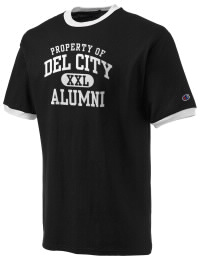 Del City High School Alumni