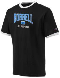 Burrell High School Alumni
