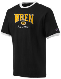Wren High SchoolAlumni