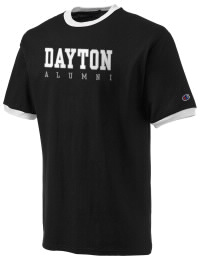 Dayton High School Alumni