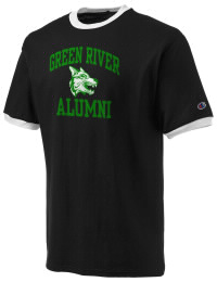 Green River High School Alumni