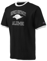 Shiprock High School Alumni