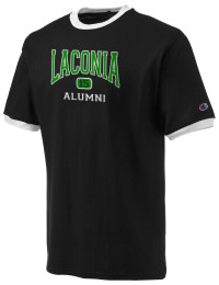 Laconia High School Alumni