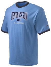Hendrickson High School Alumni