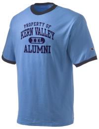 Kern Valley High School Alumni