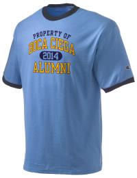 Boca Ciega High School Alumni