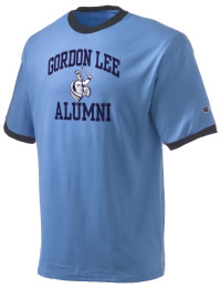 Gordon Lee High School Alumni